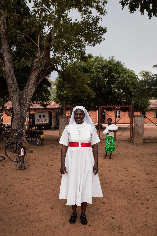 TFH - Birth Photography Uganda -29.jpg