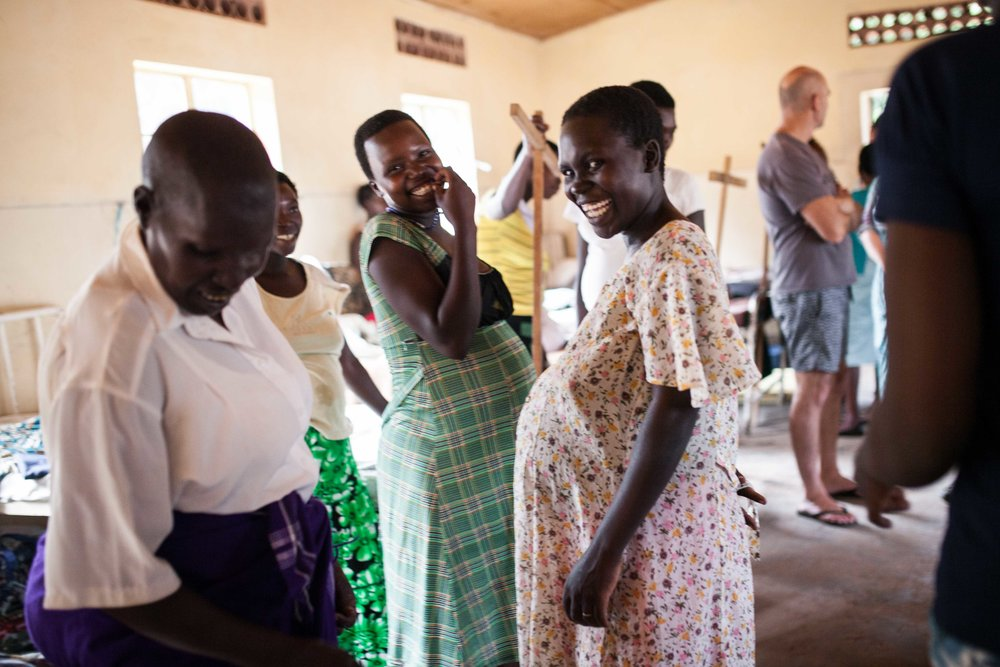 TFH - Birth Photography Uganda -13.jpg