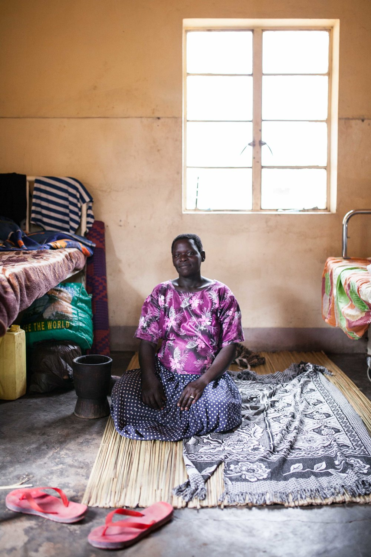 TFH - Birth Photography Uganda -26.jpg