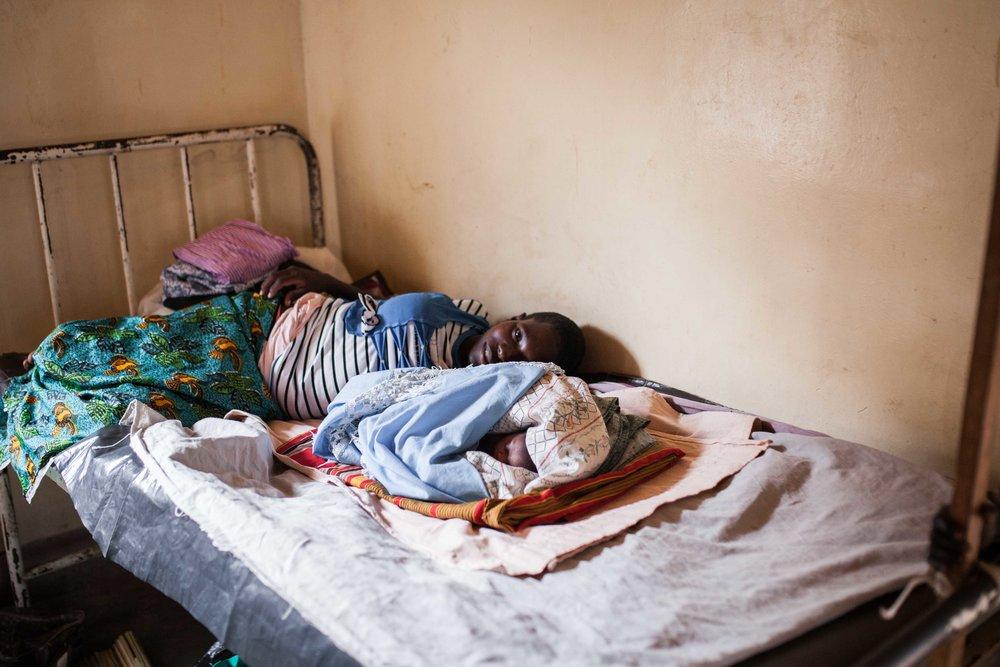 TFH - Birth Photography Uganda -27.jpg