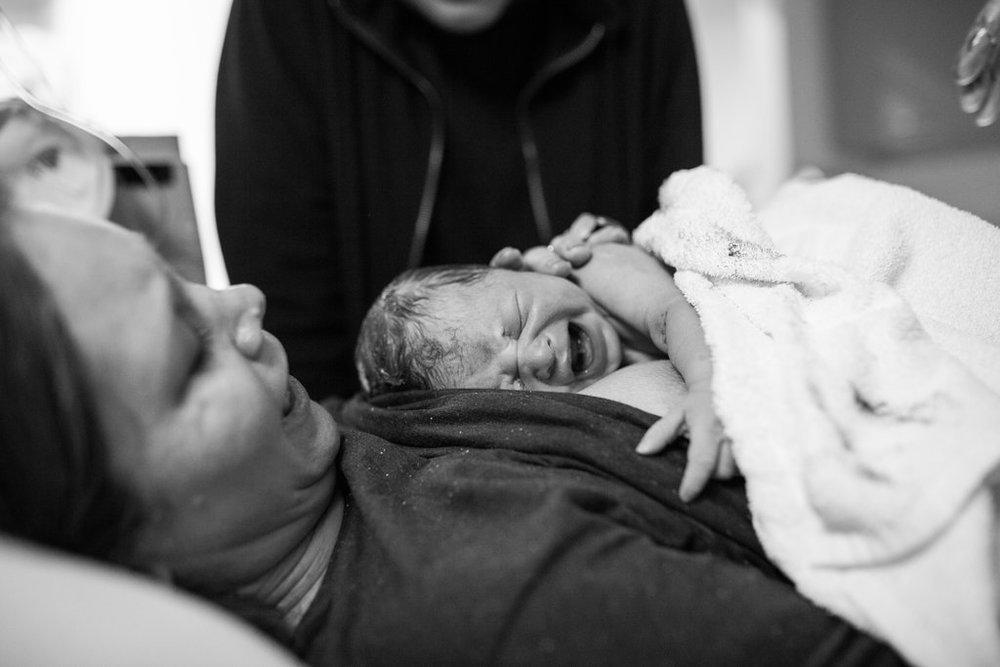TFH-Birthphotography-105.jpg