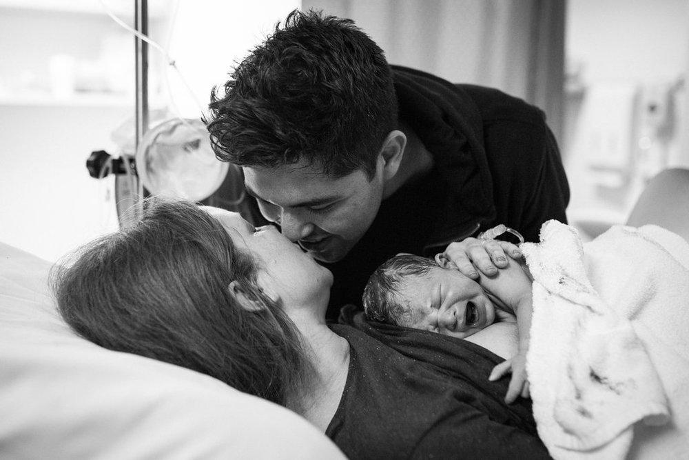 TFH-Birthphotography-108.jpg