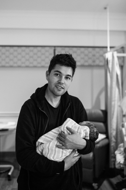TFH-Birthphotography-129.jpg