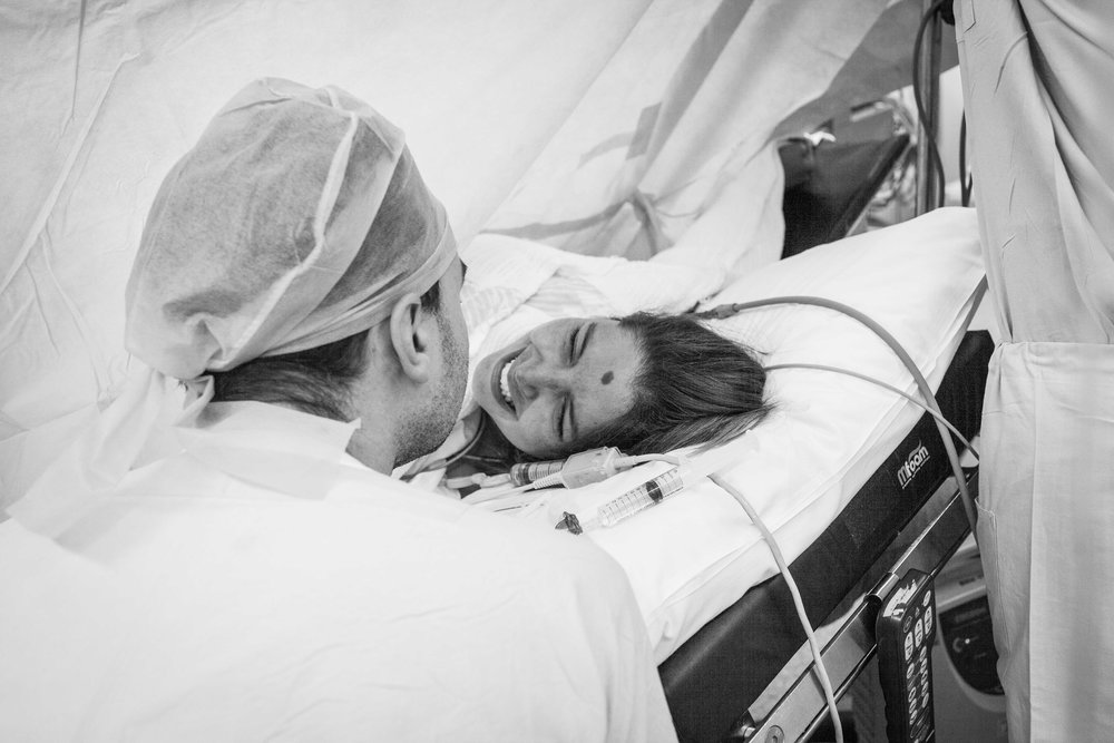 THEFIRSTHELLO - birth photography-82.jpg