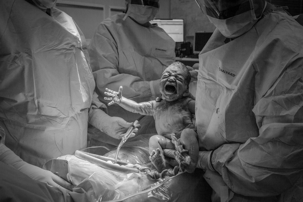 THEFIRSTHELLO - Birth Photography -1.JPEG