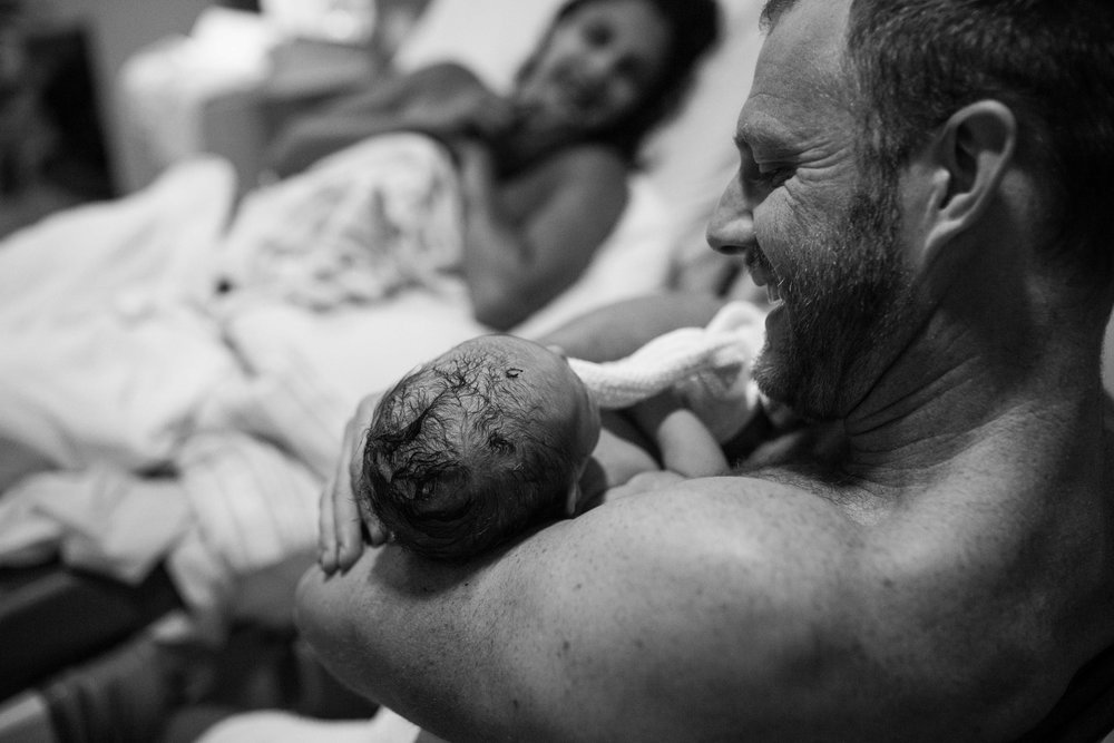 THEFIRSTHELLO - birth photography-230.jpg