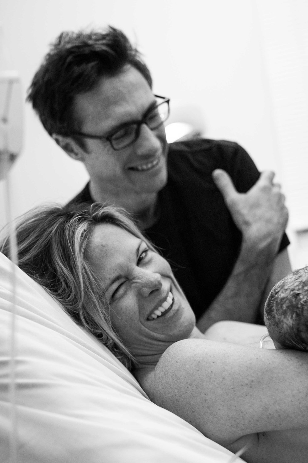 THEFIRSTHELLO - Birth Photography-41.jpg