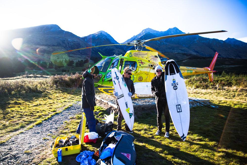 TheBoys-Lifestyle-Fjordlands-NewZealand-Matt-Dunbar3.jpg