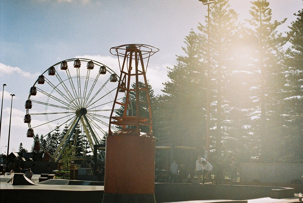 eyp_esplanade_youth_plaza_fremantle.JPG