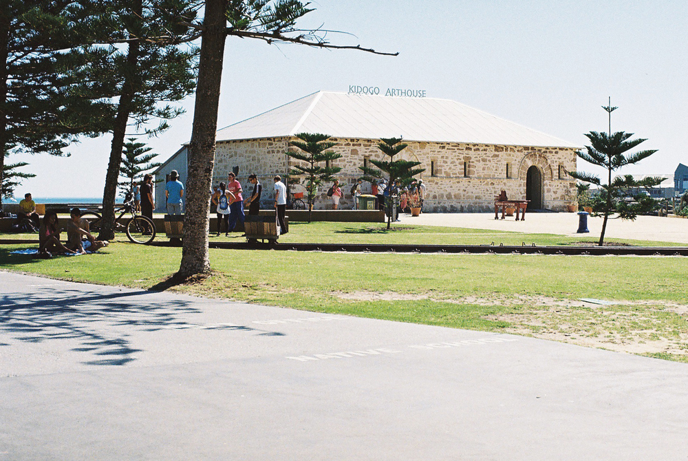 kidogo_art_house_bathers_beach_fremantle.JPG