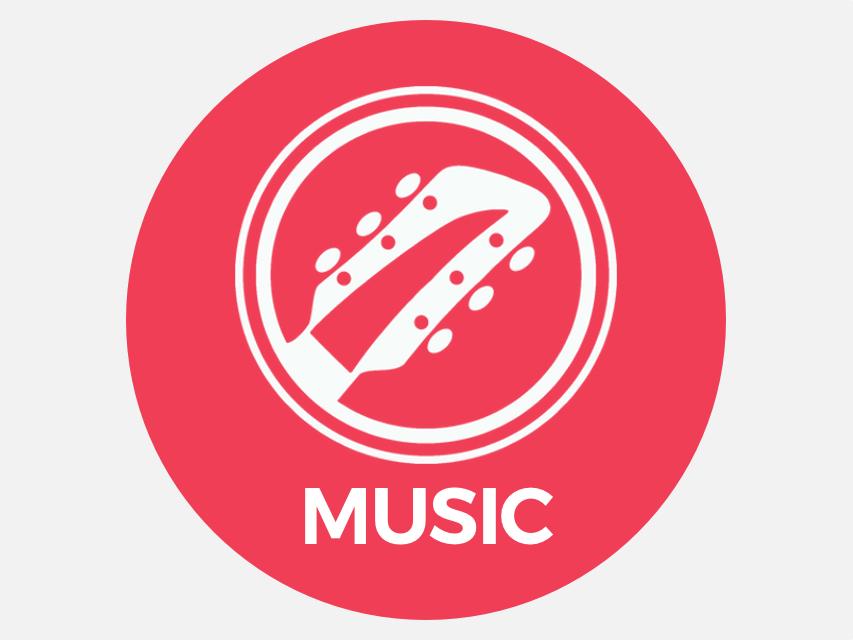 MusicButton-wide.jpg