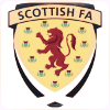 Scottish_Football_Association_logo.png
