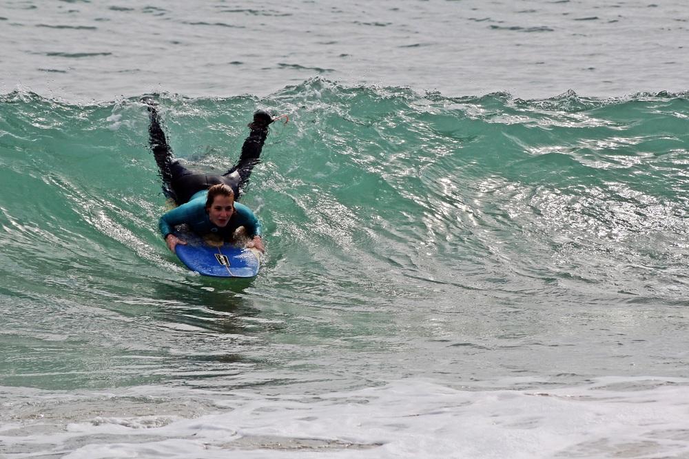 surfmaresme.jpg