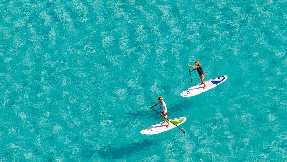 paddle turquesa.jpg
