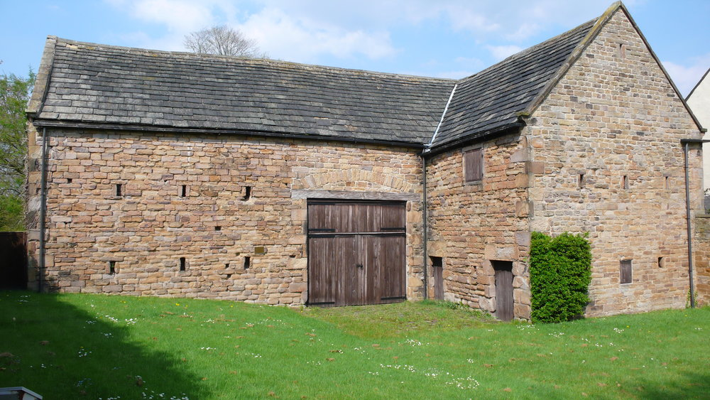 Dronfield Hall Barn before restoration.jpg