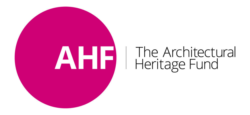 AHF logo UPDATED.jpg