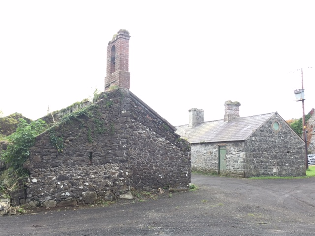 bell tower ballylough.JPG