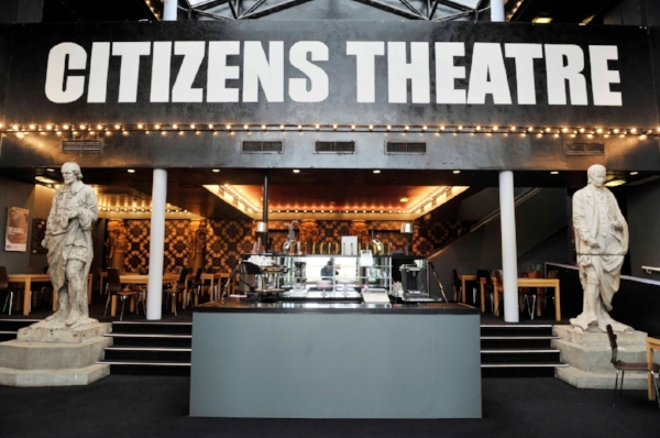 Citizens Theatre 1.jpg