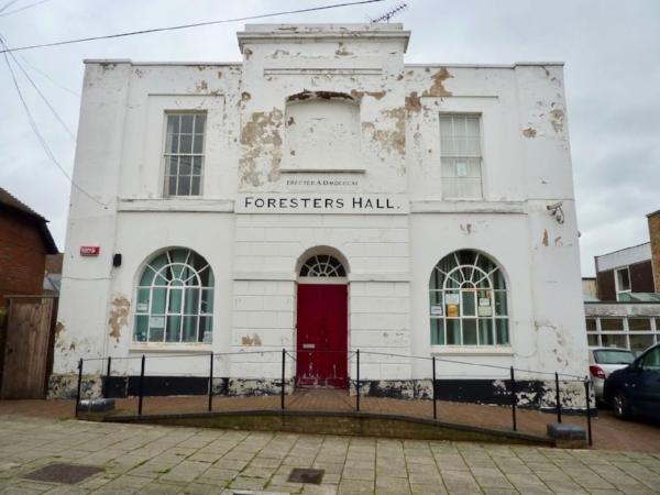 East Kent Mencap 3.jpg