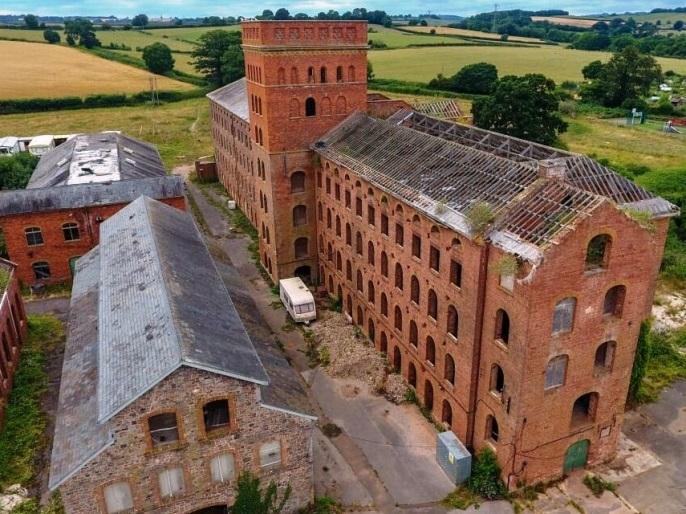 Tonedale Mill.jpg