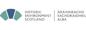 Historic Environment Scotland.png