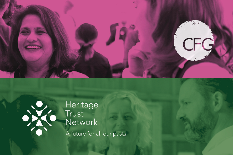 Heritage Trust Network.png