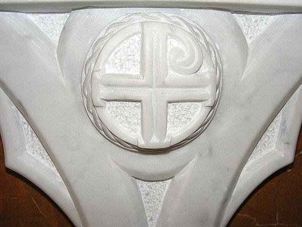 altar-detail-7.jpg
