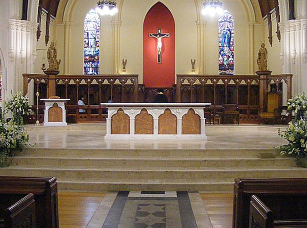 altar-and-ambo.jpg