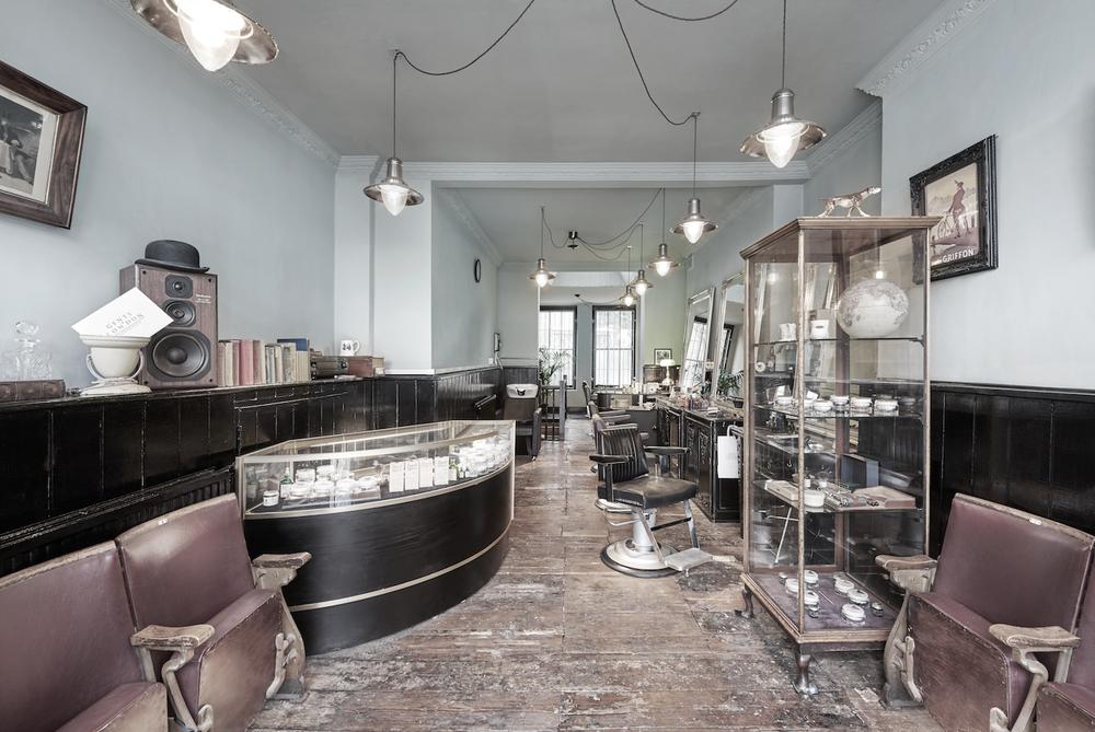 Freddie-Grubb-Focus-Gents-Of-London-Barbershop-2.png