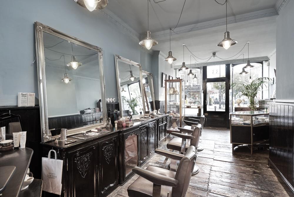 Freddie-Grubb-Focus-Gents-Of-London-Barbershop-3.png
