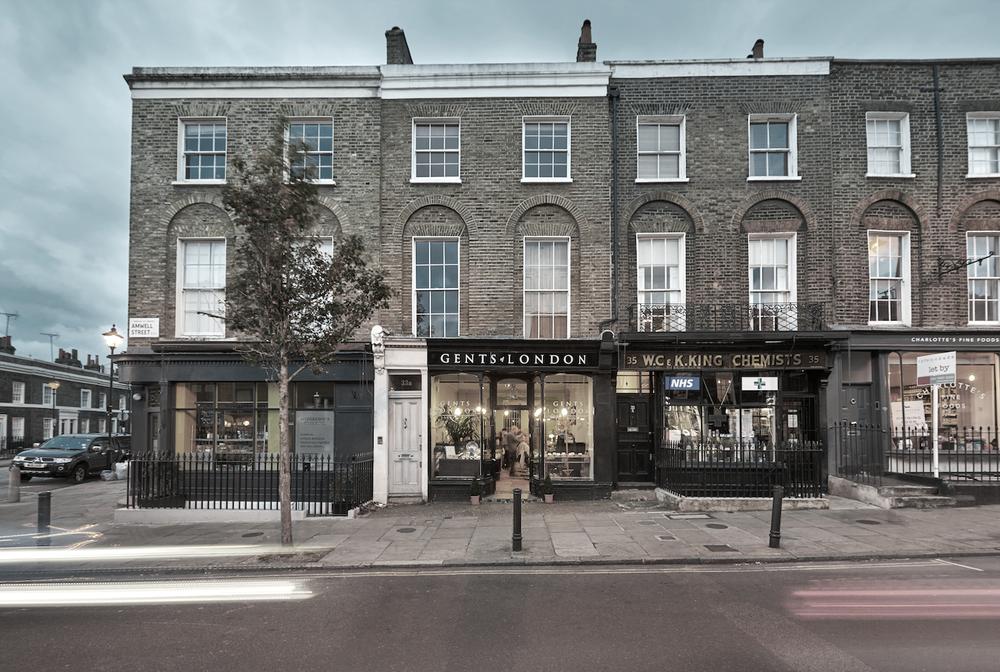 Freddie-Grubb-Focus-Gents-Of-London-Barbershop-1.png