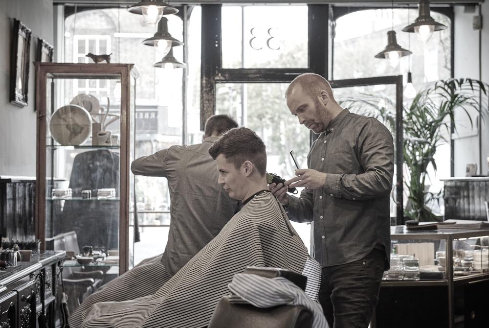 Freddie-Grubb-Focus-Gents-Of-London-Barbershop-4.png