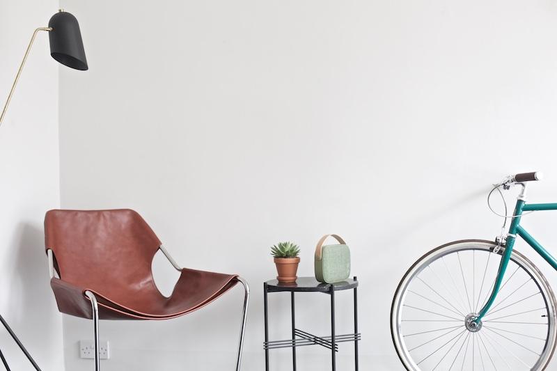 Freddie-Grubb-Bicycle-Shop-London-Interior-design