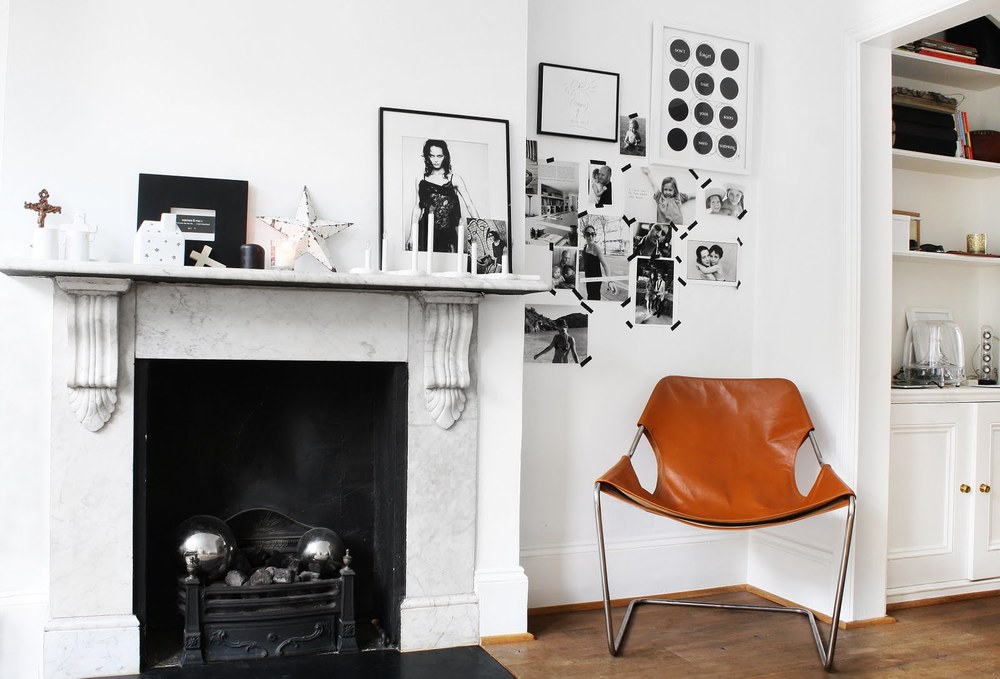 Objekto-Paulistano-Armchair-Leather