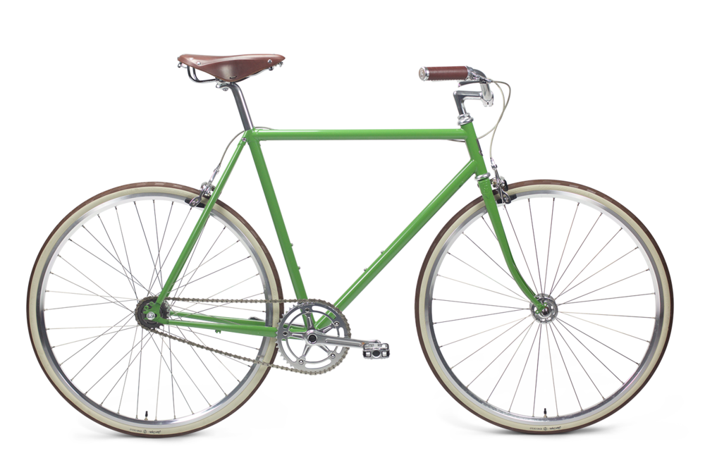 Fleet-Porteur-Green-Brown-Leather-1500px.png