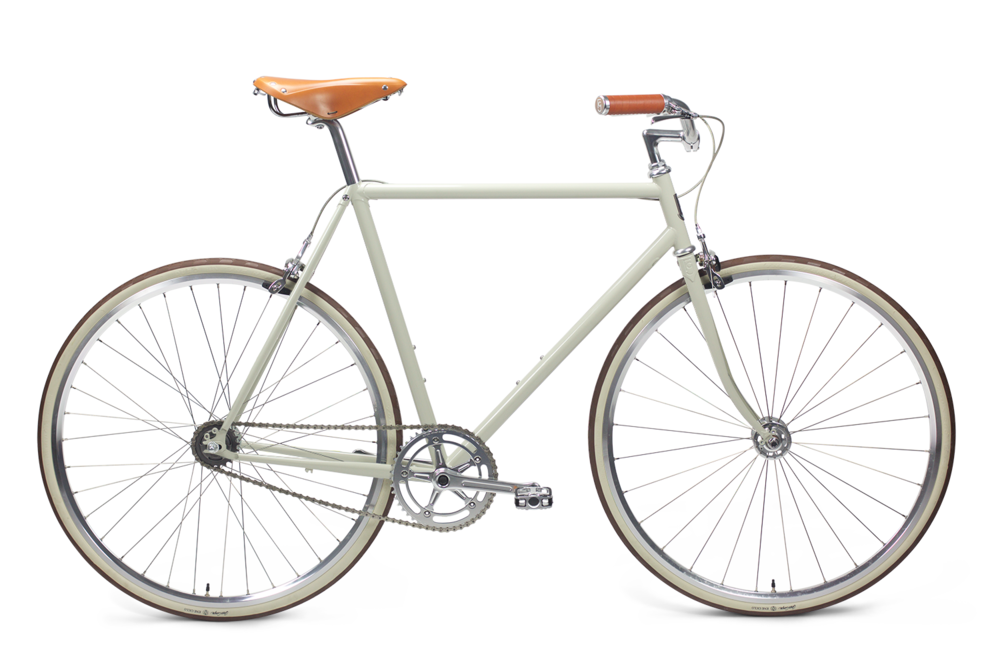 Fleet-Porteur-Grey-Honey-Leather-1500px.png