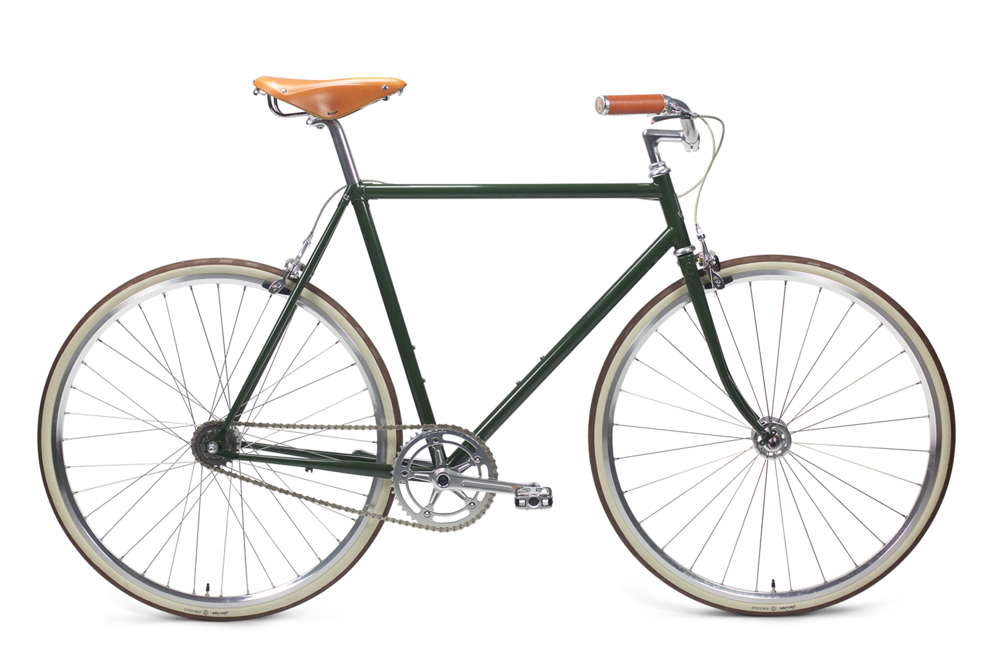 Fleet-Porteur-Moss-Honey-Leather-1500px.png