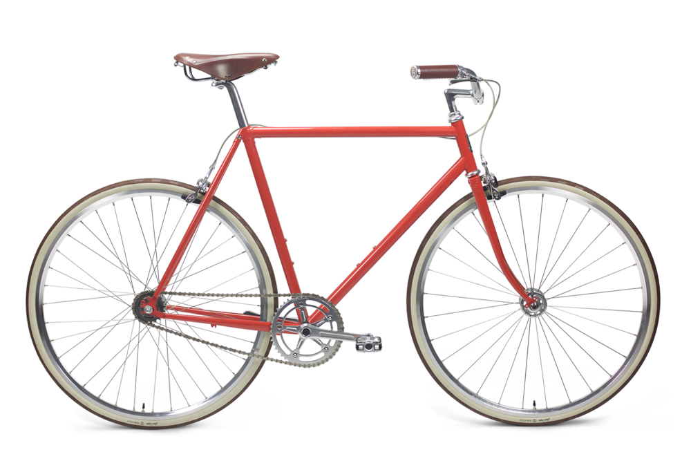 Fleet-Porteur-Red-Brown-Leather-1500px.png