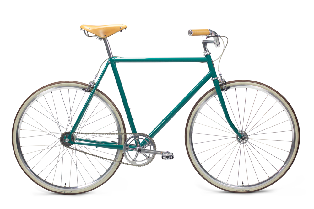 Fleet-Porteur-Teal-Natural-Leather-1500px.png