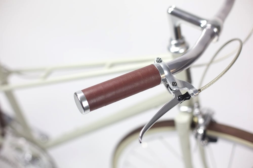 Freddie-Grubb-Bicycle-Mixte-Detail 3.jpg