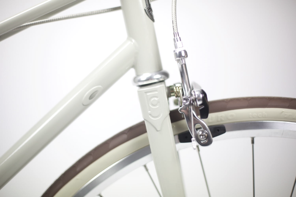 Freddie-Grubb-Bicycle-Mixte-Detail 5.jpg