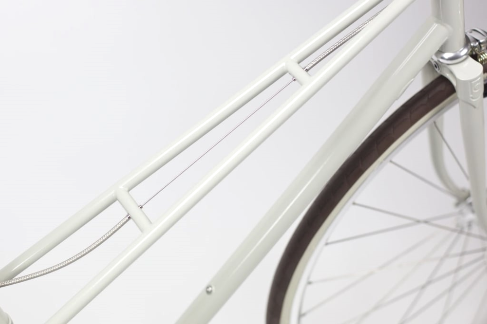 Freddie-Grubb-Bicycle-Mixte-Detail 7.jpg