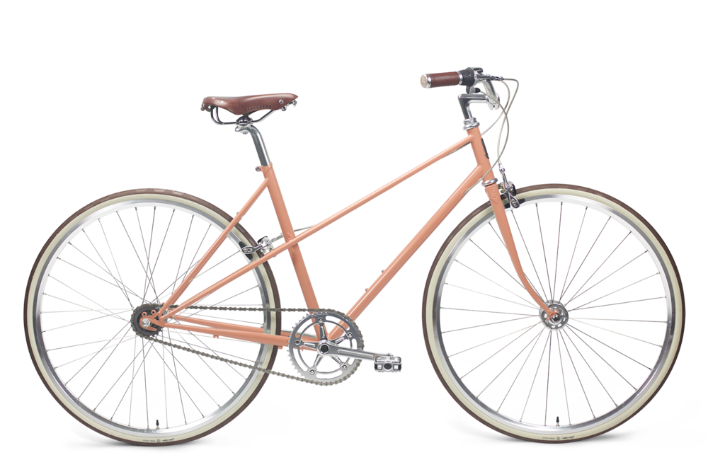 Ravensbourne-Porteur-Rose-Brown-1500.png