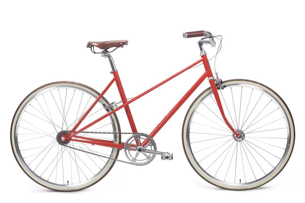 Effra-Porteur-Red-Brown-1500.png