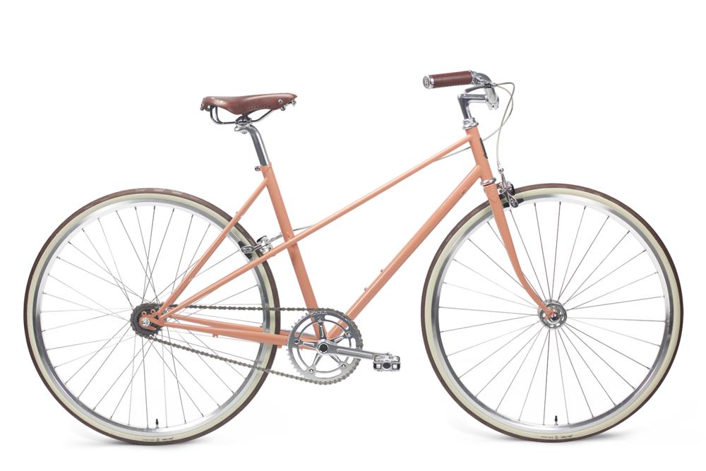 Effra-Porteur-Rose-Brown-1500.png