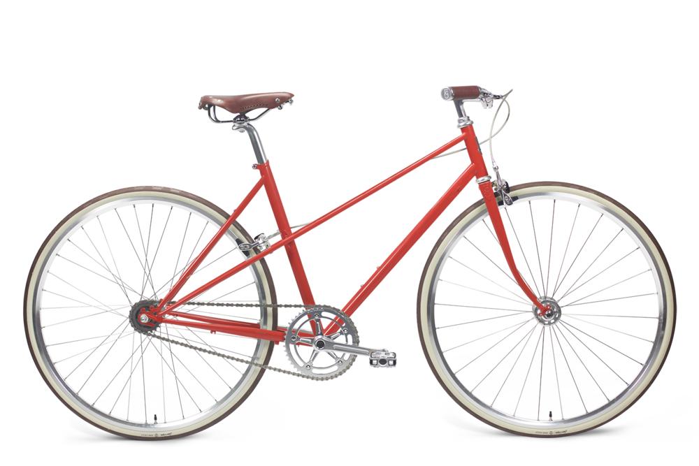 Effra-Swept-Red-Brown-1500.png