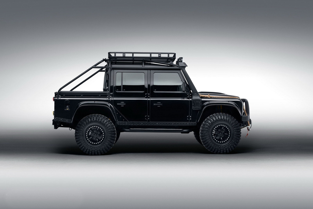 jaguar-and-land-rover-defender.jpg
