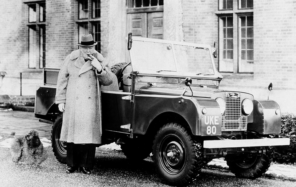 Land-Rover-Defender-Churchill.jpg