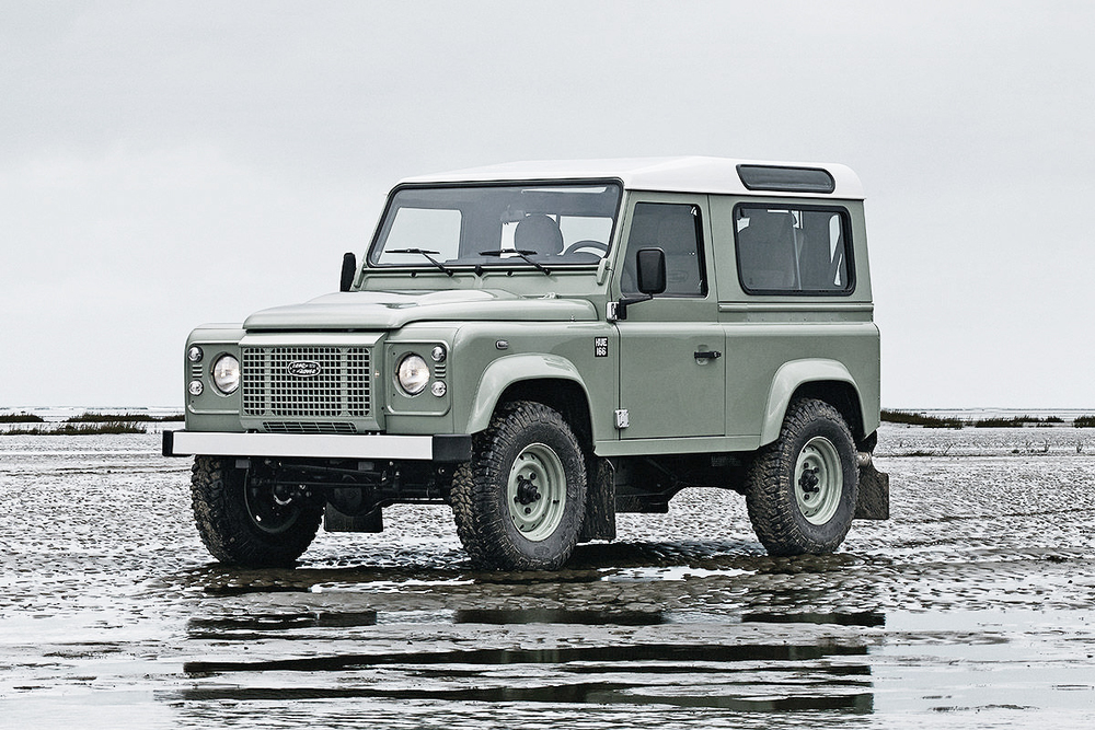 Land-Rover-Final-Edition-Heritage-1200x800-b80771b03603f0cf.jpg