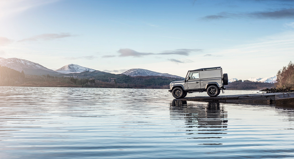 Twisted-Landrover-Defender-Banner.jpg